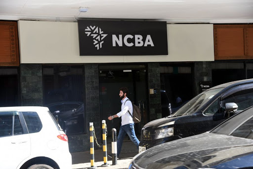 NCBA Auctions
