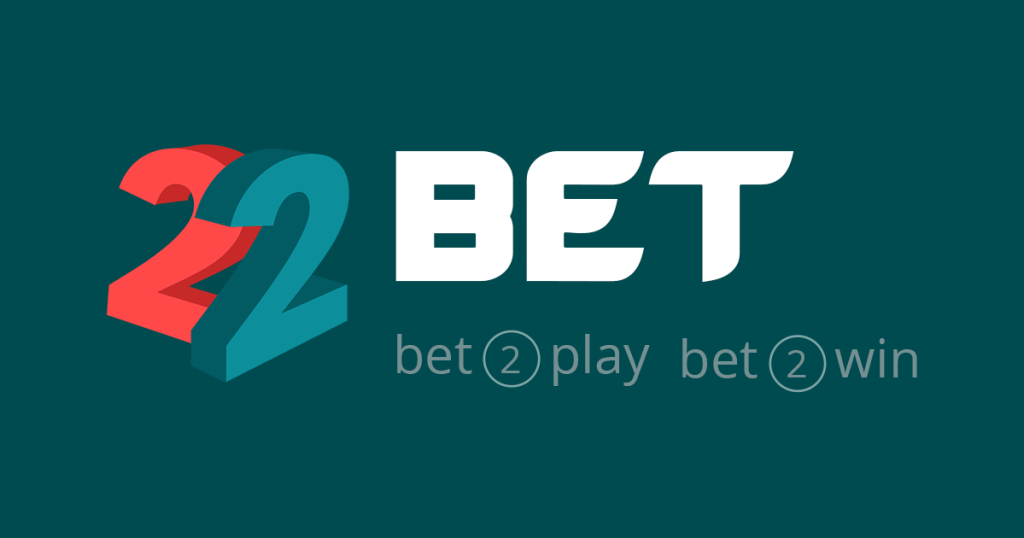 Benefits of the 22Bet Kenya login to the popular platform - Bizna Kenya