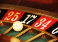 Topmost Beginner Tips for Winning at Online Roulette - Bizna Kenya
