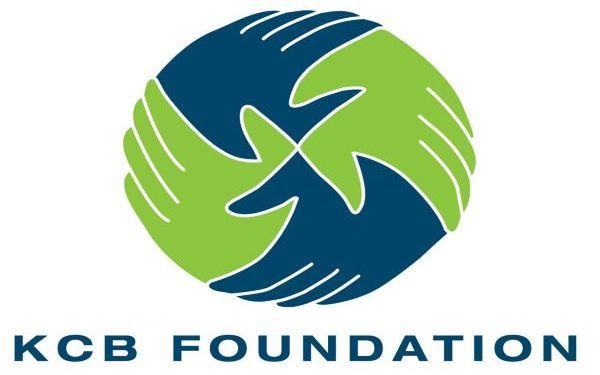 KCB Foundation