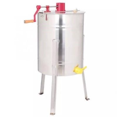 Centrifuge machine (Honey extractor)