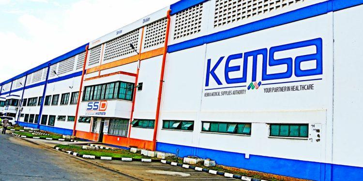 KEMSA Concludes Implanon recall mopup process - Bizna Kenya