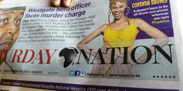 digital newspaper subscriptions