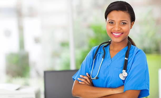 UK Nurse Jobs