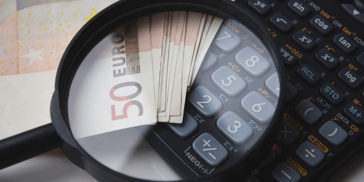 How to Save More: 5 Strategies for Everyone - Bizna Kenya