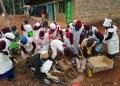 CBC Implementation in Kenya