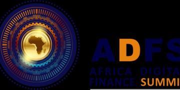 Africa Digital Finance