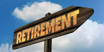 How to save and invest for a financially secure retirement - Bizna Kenya