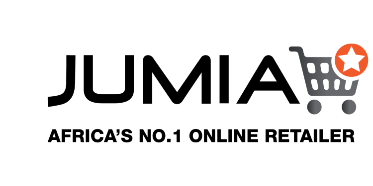 Jumia partners with Samsung, l'Oreal & Adidas for Brand Festival - Bizna Kenya