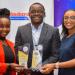 Kenya eCommerce Awards