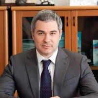 Дмитрий Богданов: возможность появления студенческого бизнес-инкубатора мы обсуждали не единожды