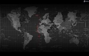 mapa-swiata-184823