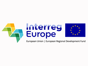Start drugiego naboru projektów Interreg Europa.