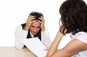 Zwolnienie-z-pracy-odszkodowanie-a-podatek-dochodowy-BvVeGZ