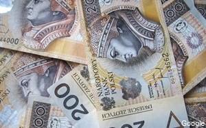 nbp_wprowadza_nowy_banknot_200_zl_z_lepszymi_zabezpieczeniami_646