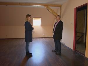 Trzeci właściciel musi oddać mieszkanie. Bo pierwszy pił, gdy je sprzedawał!