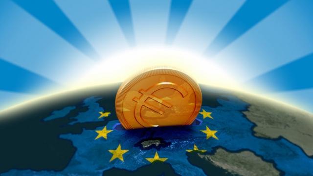 TŁUSTY SOCJAL A PODATKI W UNII EUROPEJSKIEJ