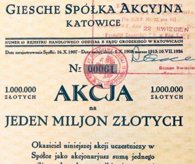 Za próbę wyłudzenia 30 procent Katowic Sąd Apelacyjny w Warszawie dał im kary w zawieszeniu…
