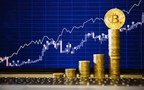 Malta kocha bitcoina, a Morawiecki dawny bankier, chce ograniczeń dla nowej waluty