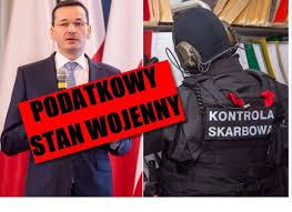 Marek Isański walczył 20 lat z mafią skarbową. Napisał list do premiera i żąda pieniędzy