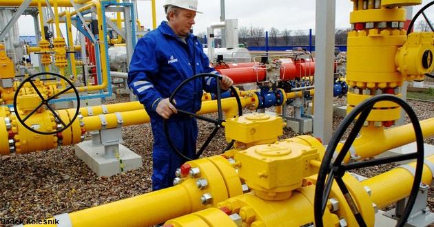 PGNIG odkryło nowe złoża gazu. Surowca nie zabraknie przez dekady