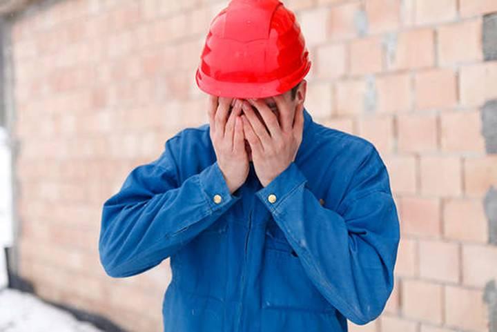 Zakaz Dorabiania Pod Groźbą Kary I Obowiązek Donoszenia Na Innych Pracowników