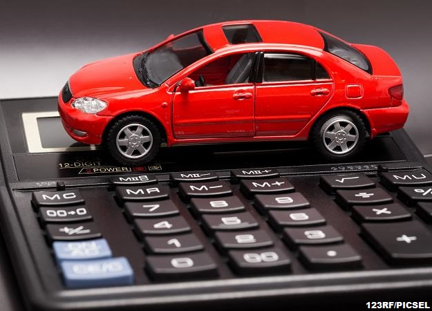 29 sierpnia 1.Auto w firmie: Zamiast kilometrówki będą limity 50 proc. i 20 proc