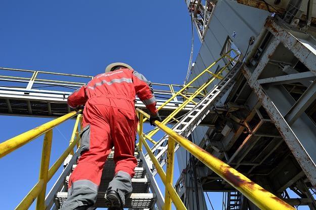PKN: Orlen Upstream odkrył kolejne złoże gazu ziemnego w Polsce
