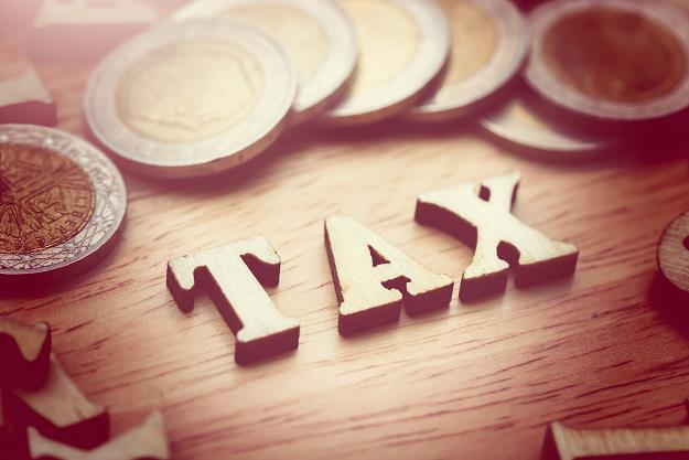 Unia zmaga się z wprowadzeniem podatku cyfrowego dla gigantów