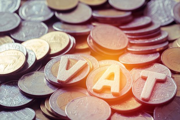 Jest raport mający wykazać, że nie można oskarżać poprzedników o zaniedbania ws. VAT