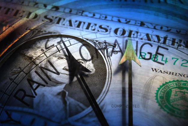 Firma Konspol sprzedana amerykańskiemu Cargillowi