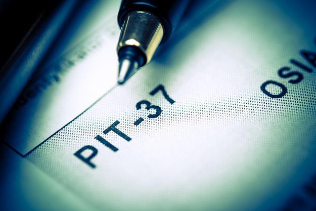 MF: Przegląd zmian w PIT: Nie tylko ułatwienia, lecz także nowe ograniczenia podatników