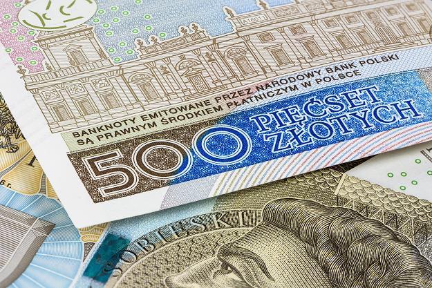 Koniec odbierania 500 plus za przekroczenie progu dochodowego o kilka złotych? Jest wyrok WSA
