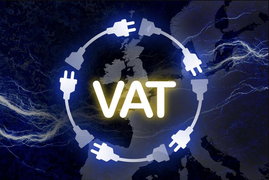 Mafia VAT: państwowy Tauron, duński łącznik i śledztwo FBI