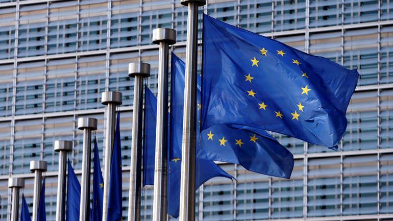 3 mld euro dla programu Erasmus+