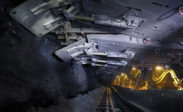 Spółka OKD wznowiła wydobycie węgla