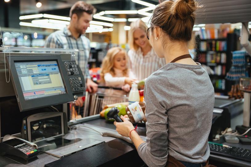 Lidl Polska oferuje prawie 50 zł brutto za godzinę pracy w sklepie w sobotę