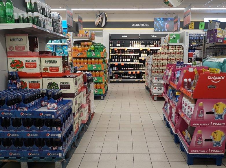 Właściciele sklepów potrzebują szybkiego wsparcia! Inaczej nie mają szans przetrwać korona-kryzysu