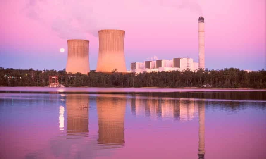 Główni inwestorzy nalegają, aby rządy przestały wspierać paliwa kopalne