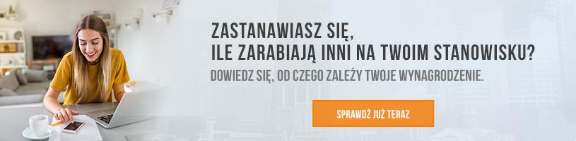 payroll.pl
