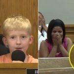 femija-dhe-gjykatesi