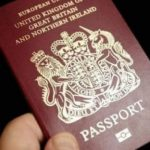 pasaporte-angleze