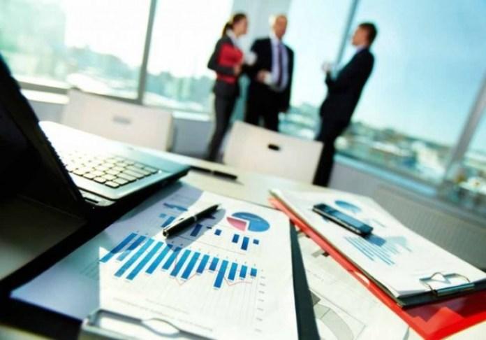 Këto janë sektorët më fitimprurës për të bërë biznes në Shqipëri