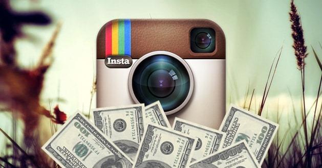 Më shumë ndjekës, më shumë para. Sa fitohet nga Instagrami?