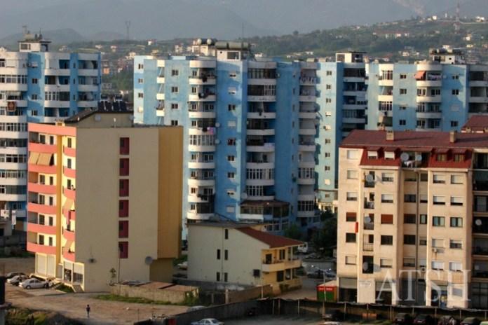 Rriten qiratë e shtëpive në Tiranë këtë vit, sa mund ta gjeni një shtëpi të vogël