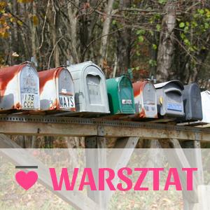 2016-10-19 Mailing – ułatw sobie kontakt z klientem