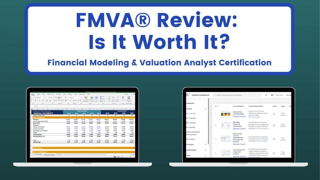 fmva cfi certification review