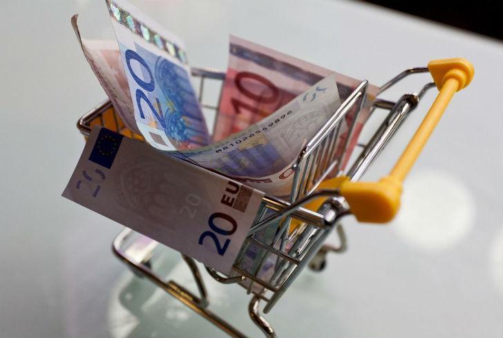 кредитная история купить в сбербанке