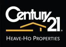 CENTURY 21 Heave-Ho Properties