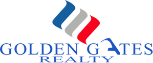 Golden Gates Realty